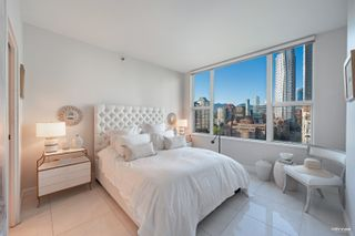 Photo 17: 2103 1500 HORNBY Street in Vancouver: Yaletown Condo for sale (Vancouver West)  : MLS®# R2625343