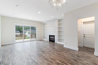 Photo 15:  in Edmonton: Zone 07 House for sale : MLS®# E4255459