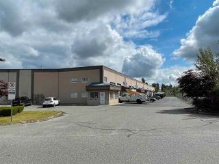 Photo 3: 37 32929 MISSION Way in Mission: Mission BC Industrial for sale : MLS®# C8038566