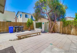 Photo 30: UNIVERSITY HEIGHTS House for sale : 2 bedrooms : 4634 30th St. in San Diego