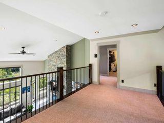 "Photo 21: 41155 ROCKRIDGE Place in Squamish: Tantalus House for sale in ""Rockridge"" : MLS®# R2594367"