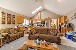 Photo 8: 23614 116 Avenue in Maple Ridge: Cottonwood MR House for sale : MLS®# R2177770
