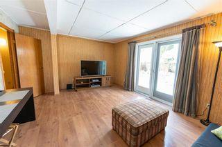 Photo 12: 15 Calder Bay in Winnipeg: Richmond West Residential for sale (1S)  : MLS®# 202108568