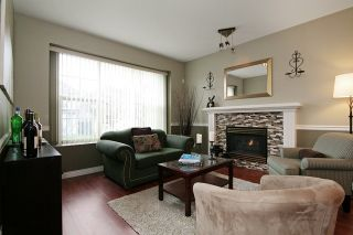 """Photo 3: 18519 64A Avenue in Surrey: Cloverdale BC House for sale in """"CLOVER VALLEY STATION"""" (Cloverdale)  : MLS®# R2026512"""