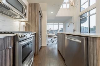 Photo 6: 402 2250 COMMERCIAL DRIVE in Vancouver: Grandview Woodland Condo for sale (Vancouver East)  : MLS®# R2599837