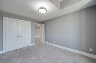 Photo 37: 1305 HAINSTOCK Way in Edmonton: Zone 55 House for sale : MLS®# E4254641