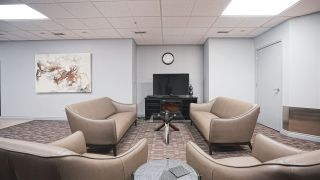 Photo 48: 501 10130 114 Street in Edmonton: Zone 12 Condo for sale : MLS®# E4232647