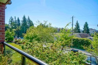 """Photo 21: 208 19774 56 Avenue in Langley: Langley City Condo for sale in """"Madison Station"""" : MLS®# R2586627"""