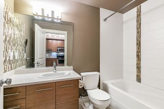"Photo 15: 303 2343 ATKINS Avenue in Port Coquitlam: Central Pt Coquitlam Condo for sale in ""Pearl"" : MLS®# R2553477"