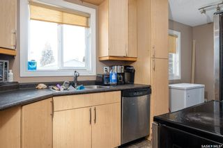 Photo 6: 333 Johnson Crescent in Saskatoon: Pacific Heights Residential for sale : MLS®# SK842409