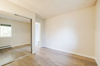 """Photo 24: 6513 PIMLICO Way in Richmond: Brighouse Townhouse for sale in """"SARATOGA WEST"""" : MLS®# R2517288"""