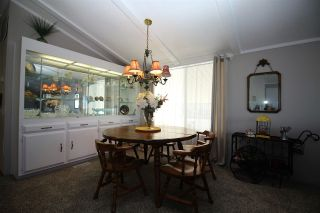 Photo 8: CARLSBAD WEST Manufactured Home for sale : 2 bedrooms : 7322 San Bartolo in Carlsbad