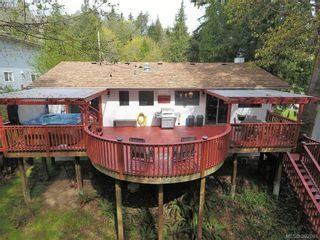 Photo 19: 2391 N French Rd in SOOKE: Sk Broomhill House for sale (Sooke)  : MLS®# 788114