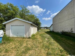 Photo 9: 209 First Street East in Shell Lake: Residential for sale : MLS®# SK863941