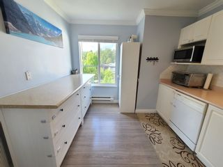 Photo 3: 408 2620 JANE Street in Port Coquitlam: Central Pt Coquitlam Condo for sale : MLS®# R2594572
