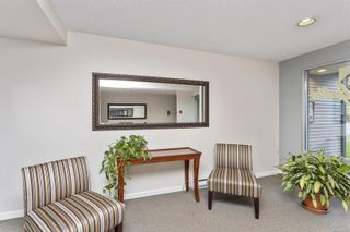 Photo 12: 201 567 Townsite Rd in : Na Central Nanaimo Condo for sale (Nanaimo)  : MLS®# 862196