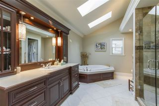 Photo 15: 12467 22 Avenue in Surrey: Crescent Bch Ocean Pk. House for sale (South Surrey White Rock)  : MLS®# R2513141