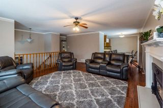 Photo 4: 2310 MCMILLAN Drive in Prince George: Aberdeen PG House for sale (PG City North (Zone 73))  : MLS®# R2523717