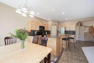 Photo 28: 420 Eversyde Way SW in Calgary: Evergreen Detached for sale : MLS®# A1125912