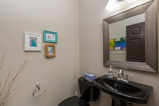 Photo 12: 73 CHAPARRAL VALLEY Grove SE in Calgary: Chaparral House for sale : MLS®# C4144062