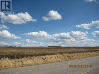 Photo 37: 54131 Township Road 542 in Rural Yellowhead County: Agriculture for sale : MLS®# A1074150