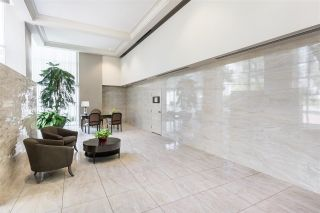 """Photo 5: 504 717 JERVIS Street in Vancouver: West End VW Condo for sale in """"Emerald West"""" (Vancouver West)  : MLS®# R2609338"""