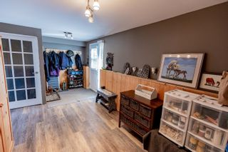 Photo 22: 53153 RGE RD 213: Rural Strathcona County House for sale : MLS®# E4260654
