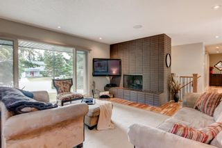 Photo 14: 6714 Leaside Drive SW in Calgary: Lakeview Detached for sale : MLS®# A1105048