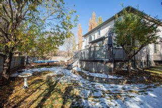 Photo 37: 52 Cranleigh Court SE in Calgary: Cranston Detached for sale : MLS®# A1042529