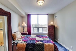 Photo 17: 326 1720 E Eglinton Avenue in Toronto: Victoria Village Condo for sale (Toronto C13)  : MLS®# C4838515