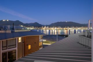 """Photo 24: 2975 WALL Street in Vancouver: Hastings Sunrise Townhouse for sale in """"AVANT"""" (Vancouver East)  : MLS®# R2533143"""