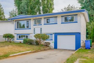 Main Photo: 33276 WESTBURY Avenue in Abbotsford: Abbotsford West House for sale : MLS®# R2613049