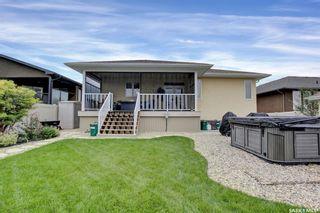 Photo 39: 6020 Little Pine Loop in Regina: Skyview Residential for sale : MLS®# SK865848
