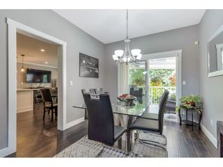 Photo 10: 8 11355 COTTONWOOD Drive in Maple Ridge: Cottonwood MR Townhouse for sale : MLS®# R2605916