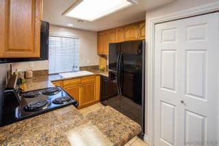 Photo 12: TALMADGE Condo for sale : 1 bedrooms : 4466 Dawson Ave ##3 in San Diego