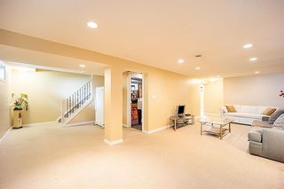 Photo 26: 4719 Waverley Drive SW in Calgary: Westgate Detached for sale : MLS®# A1123635