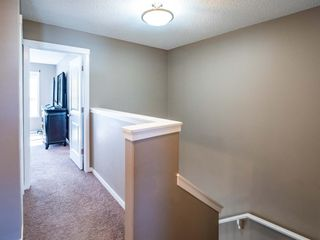 Photo 12: 250 Cranford Way SE in Calgary: Cranston Detached for sale : MLS®# A1144845
