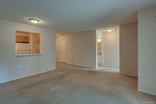 Photo 6: 212 290 Island Hwy in View Royal: VR View Royal Condo for sale : MLS®# 841841