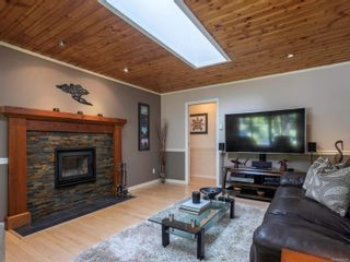 Photo 3: 575 Birch Rd in : NS Deep Cove House for sale (North Saanich)  : MLS®# 876170