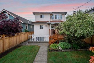Photo 17: 2546 DUNDAS Street in Vancouver: Hastings Sunrise House for sale (Vancouver East)  : MLS®# R2581812