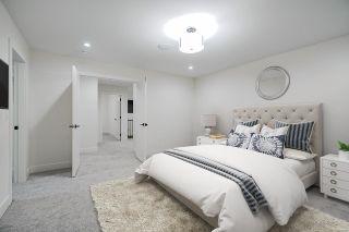 Photo 15: 16694 18A Avenue in Surrey: Pacific Douglas House for sale (South Surrey White Rock)  : MLS®# R2607577