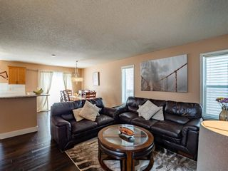 Photo 5: 216 Coral Springs Mews NE in Calgary: Coral Springs Detached for sale : MLS®# A1117800
