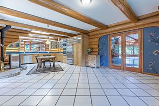 Photo 76: 7190 Royal Dr in : Na Upper Lantzville House for sale (Nanaimo)  : MLS®# 879124