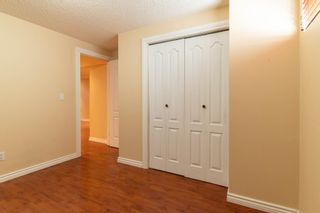 Photo 48: 1012 HOLGATE Place in Edmonton: Zone 14 House for sale : MLS®# E4247473