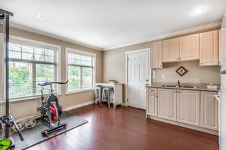 Photo 13: 10088 GILMORE Crescent in Richmond: Bridgeport RI House for sale : MLS®# R2619131