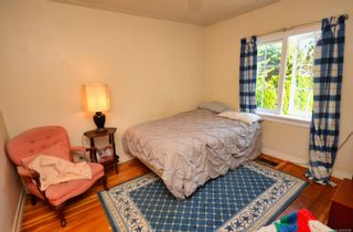 Photo 17: 31 Linden Ave in : Vi Fairfield West House for sale (Victoria)  : MLS®# 854595