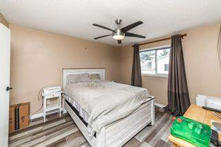 Photo 11: 9500 95 Street: Morinville House for sale : MLS®# E4263178