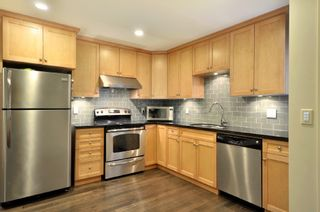 Photo 24: 2185 West 54th Avenue in Vancouver: S.W. Marine Home for sale ()  : MLS®# V889047