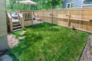 Photo 35: 235 Wildwood A Park in Winnipeg: Wildwood Residential for sale (1J)  : MLS®# 202014064