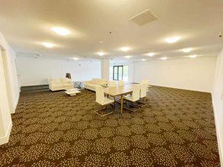 "Photo 11: 508 9983 E BARNSTON Drive in Surrey: Fraser Heights Condo for sale in ""COAST"" (North Surrey)  : MLS®# R2584022"